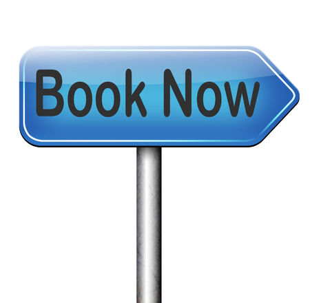 book here and now online ticket booking for flight holliday or vacation photo