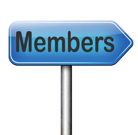 only members: members only access password protected membership required register now restricted area