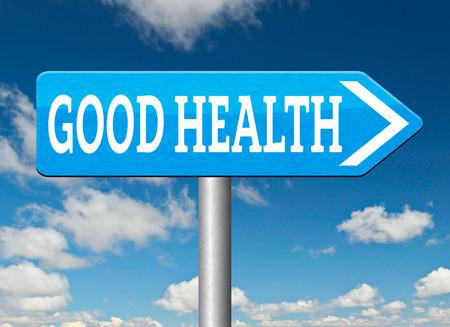 buena salud: buena salud, el bienestar en el gimnasio y la dieta de estilo de vida saludable y alimentos