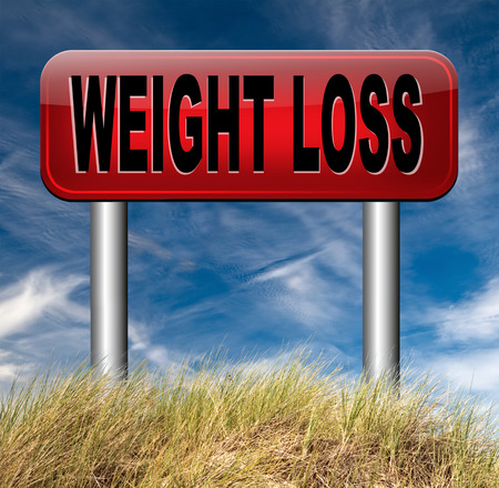 weight loss loosing pounds and go on a diet being overweight photo