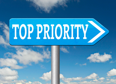 top priority last opportunity do it now important very high urgency info lost importance crucial information dont forget photo