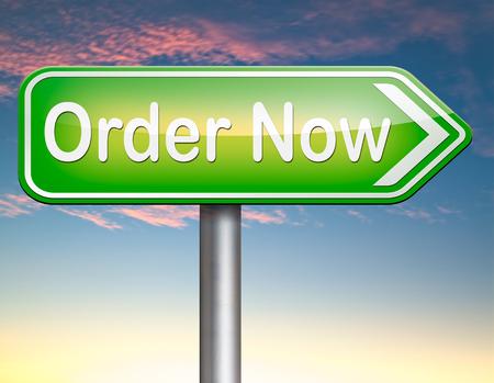 order here: order now online at internet web shop buy at webshop