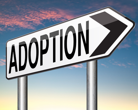 foster parenting: adoption becoming a legal guardian and getting guardianship and adopt young baby or child