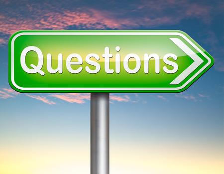 answer question: domande e soluzioni hanno bisogno di risposte serie aiuta o informazioni di supporto scrittorio rispondere alla domanda con il testo e la parola concetto