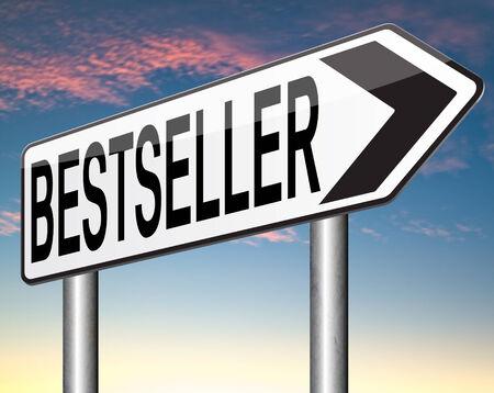 trending: bestseller trend prodotto ora superiore, pi� popolare e voleva voce