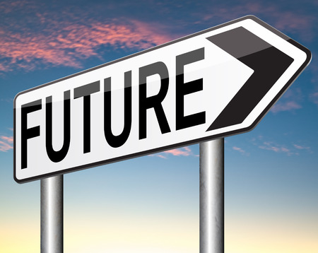 future technology unfolding forecast for next generation prediction of science fiction photo