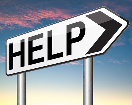 help me: help wanted please help me or us search and find support