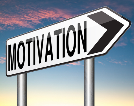 self motivation and inspiration get inspired or inspire others give an energy boost optimistic with text and word photo