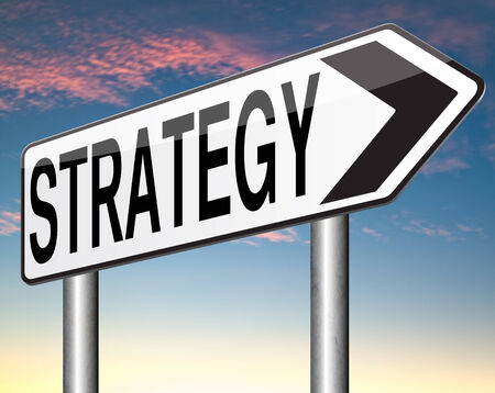 business strategy: business strategy and market plan