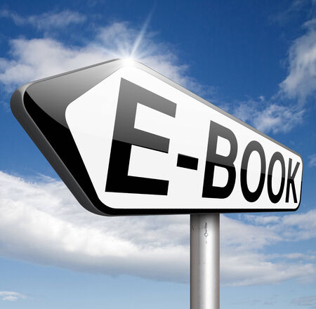 Ebook downloading and read online digital and electronic books or e-book download photo