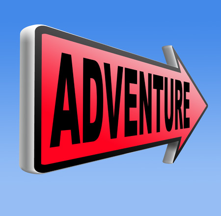 adventure travel and explore the world adventurous backpacking outdoors sport and nature vacation photo