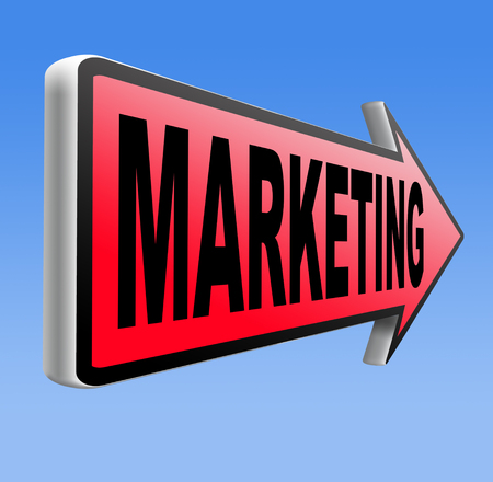 marketing plan and strategy target business market photo