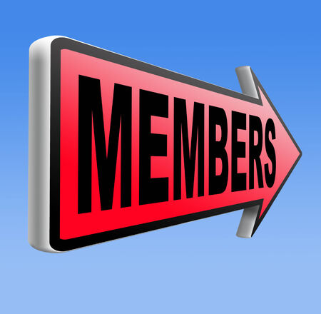 required: members only access membership required register now restricted area