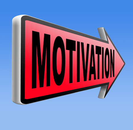going for it: motivation letter for work or study believe in yourself try again and dont quit
