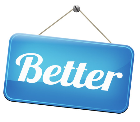 better price: better improve skill train and learn go for the best product development and improvement