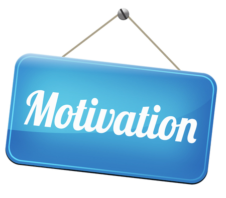 motivation and inspiration get inspired or inspire others give an energy boost optimistic with text and word photo