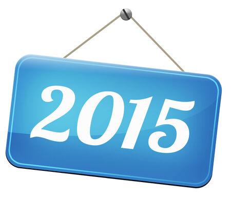 next year: next year 2015 new start happy new year
