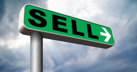 second hand: Sell products online internet web shop, webshop selling second hand stock market sales
