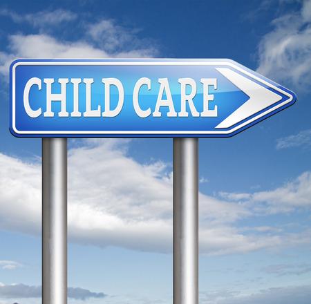 maltrato infantil: cuidado de ni�os o de protecci�n en la guarder�a o guarder�a de ni�era o au pair crianza o cuidado de ni�os la protecci�n contra el maltrato infantil