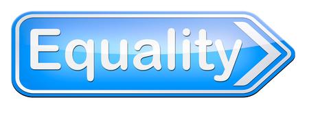 solidaridad: la igualdad y la solidaridad igualdad de derechos y oportunidades sin discriminaci�n