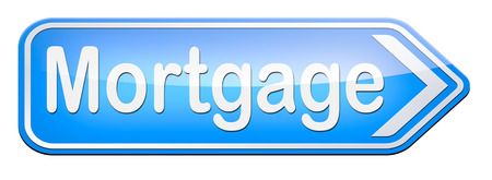 paying money: mortgage house loan paying money costs back to bank to avoid foreclosure and repossession problems