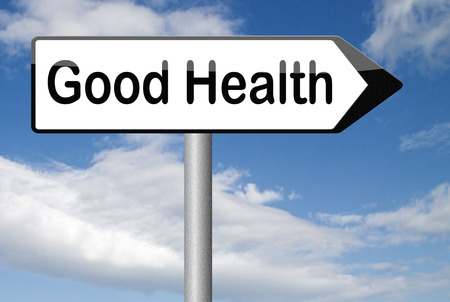 life is good: healthy life good health and vitality energy live healthy mind and body