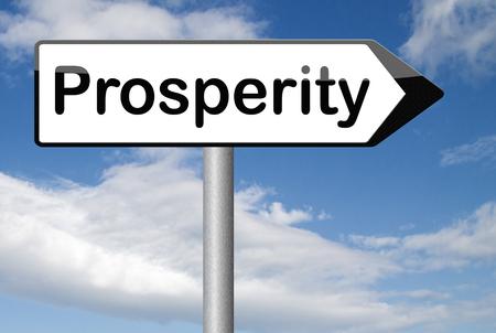 buena suerte: felicidad prosperidad y el �xito por delante buena suerte y fortuna