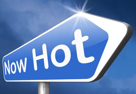 trending: ora nuovo prodotto hottrend o un elemento o il prezzo ultimissime notizie e ora nuovo trend