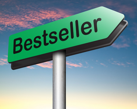 most: bestseller top product, most wanted item