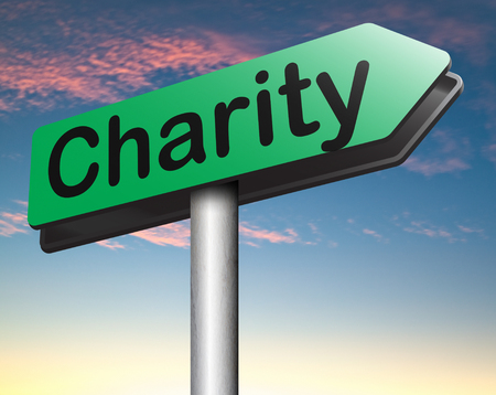 needy: charity money or gift donation , donate and give for a good cause help the poor and needy