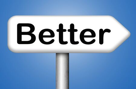 better price: better skill or products development improvement of skills or product quality
