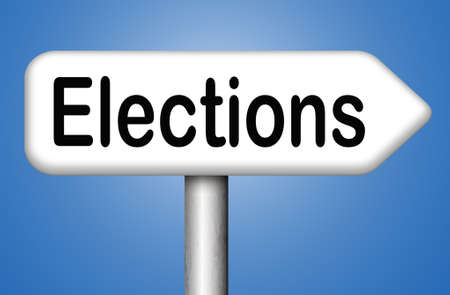 elect: elections to get new government or president free election for new democracy local national voting poll