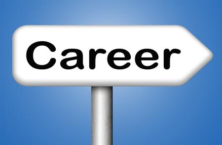 careerist: career choice plan and choose new job