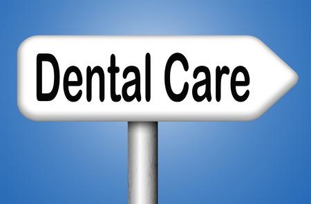 dental insurance: dental care center personal hygiene and health insurance
