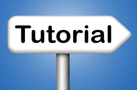 tutorials: tutorial internet lessons learn online by watching video class