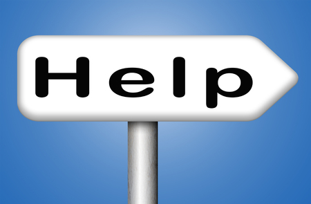 can we help: we can help you if support is needed we can give you a helping hand and help to find a solution