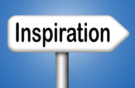 inventions: being inspired find inspiration for new ideas innovations and inventions