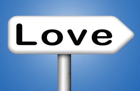 How to find a boyfriend online dating