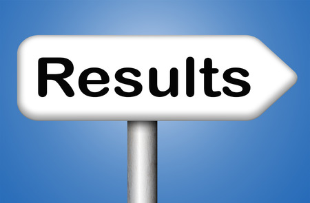 result: results elections pop poll or sports result test result business report election results