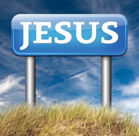 leading the way: Jesus leading way to the lord faith in savior worship christ spirit search belief in prayer christian Christianity