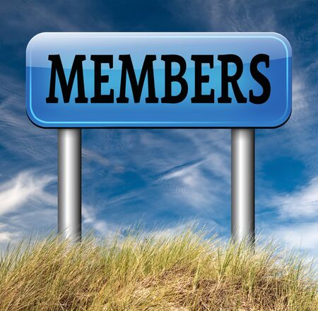 only members: members only sign in and register now membership area restricted access
