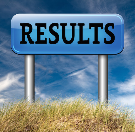 result: results pop poll or sports result test result business report election