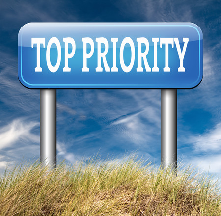 crucial: top priority last opportunity do it now important very high urgency info lost importance crucial information dont forget