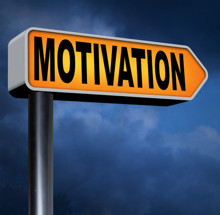 going for it: motivation work or job inspiration try again and try hard to go for it and to make a change