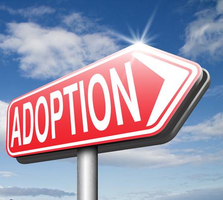 guardianship: adoption adopting child becoming a legal guardian and getting guardianship and adopt young baby