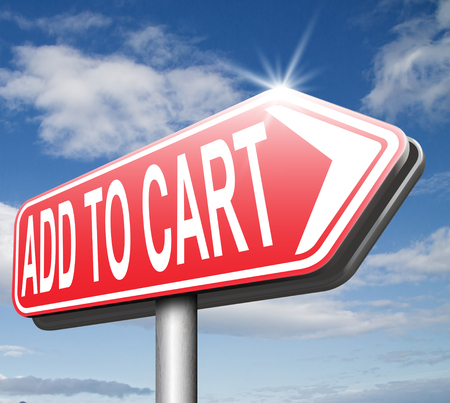 webshop: Add to cart  start shopping now  go to the online webshop, internet web