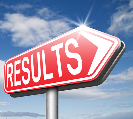 result: results in election voting pop poll or sports result test result business report election results