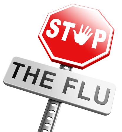 flu vaccination: flu vaccination shot stop the virus vaccine for immunization