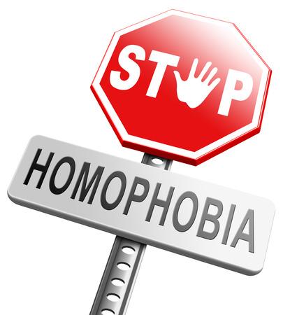 diritti umani: omofobia omosessuale discriminazione dell'omosessualit� lesbiche, gay, bisessuali o transgender hostality e la violenza sulla base di orientamenti sessuali dei diritti umani uguali