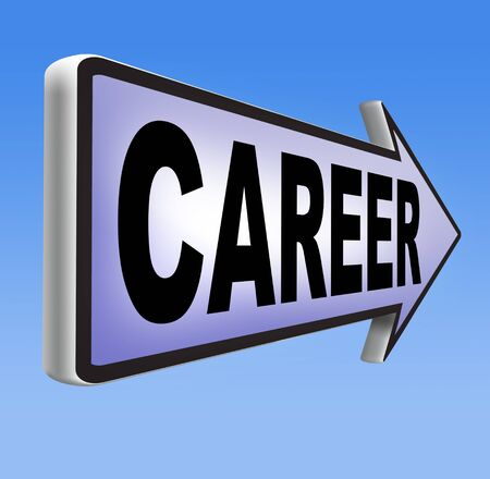 dream job: new career now hiring plan your life follow your path and find a dream job opportunity